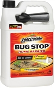 Home Insect Control, 1 Gallon