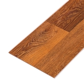 Saddlewood Wide Click Vinyl Plank Flooring