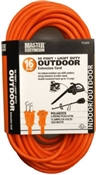 16/2 Outdoor Extension Cord 50'