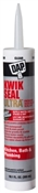 Kwik Seal Ultra Clear 10.1 Oz