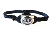 LED Headlight, 32 Lumens