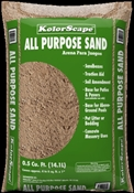 .5cf-OC All Purpose Sand