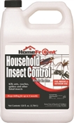 Homefront 10530 Long-Lasting Water-Based Household Insect Control, 1 Gal Can