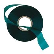 """T006GT Green Thumb, 0.96"""" x 150, Stretch Tie"""
