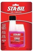 Fuel Stabilizer, 4 Oz