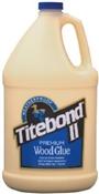 Titebond II Waterproof Wood Glue 1 Gallon