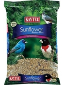 3LB Sunflower Heart & Chip Seed
