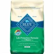 Blue Buffalo 30lb Lamb and Rice Dog Food