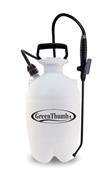 Basic Light Duty Sprayer, 1 Gallon