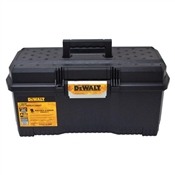 "24"" One Touch Tool Box"