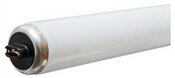 "96"" T12 95 Watt Cool White Fluorescent Tube"