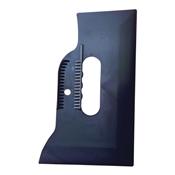 5-Way Taping Tool