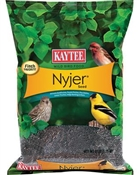 3LB Nyjer/Thistle Seed