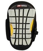 Gel Stabilizer Knee Pad