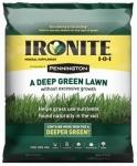 Ironite II Granule Mineral Lawn Supplement, 15 Lb. Bag