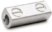 Aluminum Reducer/Splicer 1/0 - 14 AWG