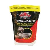 Snake Repellent Granule 4 Pound