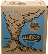 M-500 MEDIUM MURCO MUD 4GL
