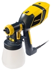 Wagner Paint Sprayer, 120 V, 2000 psi