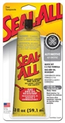 Seal All Adhesive 3/4 Ounce