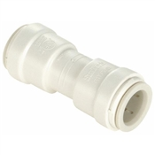 "3/4"" Quick Connect Coupling"