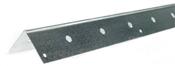 Galvanized Drywall Corner Bead 8'