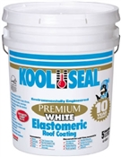 Kool Seal 4.75 Gallon