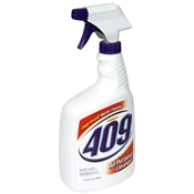 409 All Purpose Cleaner 32oz