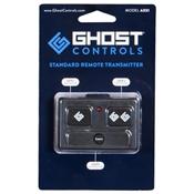 Standard 3 Button Remote Transmitter