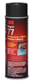 Super 77 Spray Adhesive 16.5 Ounce