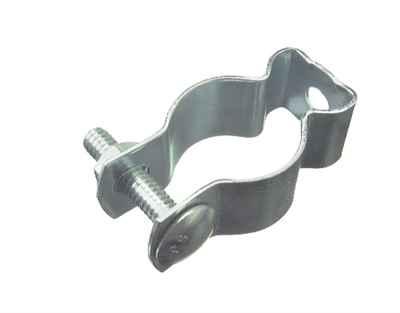 "1"" Steel Conduit Hanger"