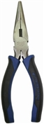 "7"" Long Nose Pliers"