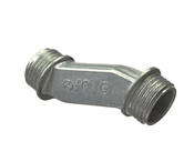 "1-1/4"" Rigid Offset Nipple"