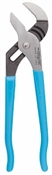 "10"" Tongue & Groove ChannelLock Pliers"