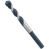 """Blue Granite"" Hammer Drill Bit 5/32 x 4x6"