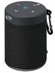 Water-Resistant, Bluetooth Speaker