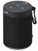 Water-Resistant, Bluetooth Speaker