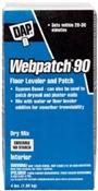 Webpatch 90 4 Pounds