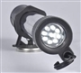 LED120 35 LED RECHARGEABLE STICKLIGHT