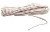 "#9/64"" x 48' Cable Cord"