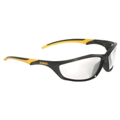 Router Safety Glasses Clear Lens