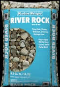 .5cf-OC River Rock