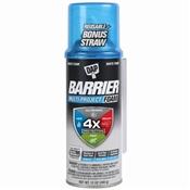 Dap Barrier Multi-Project Spray Foam 12Oz