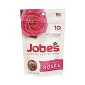 Jobes 04102 Fertilizer Spike Pouch