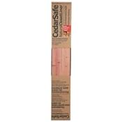 Cedar Closet Liner 15 Square Feet