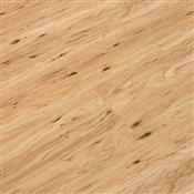 Natural Eucalyptus Wide Click Vinyl Plank Flooring