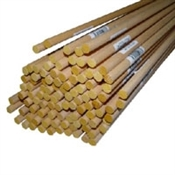 Dowels & Woodworking