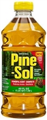 Pine-Sol Cleaner - 40 Ounce