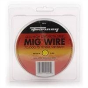 Mig Wire .030 Self Shielded 2#