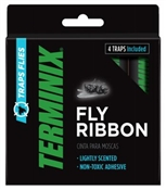 Fly Ribbon 4 Count